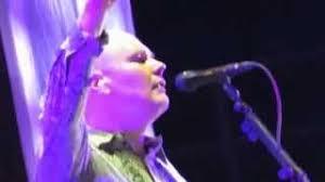 Mayonaise Smashing Pumpkins Live by Smashing Pumpkins Mayonaise Download Mp4 Hd Mp4 Full