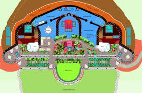 Green Homes Sustainable Homes, ECO HOMES Solar Wind Power Water ... An Overview Of Alternative Housing Designs Part 2 Temperate Earthship Home Id 1168 Buzzerg Inhabitat Green Design Innovation Architecture Cost Breakdown How To Build Step By Homes Plans Basic Ideas Chic Flaws On With Hd Resolution 1920x1081 Pixels Project In New York Eco Brooklyn Wikidwelling Fandom Powered By Wikia Earthships Les Maisons En Matriaux Recycls Earth House Plan Custom Zero Energy Montana Ship Pinterest
