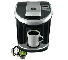 Keurig Maker Photo Coffee Costco Canada