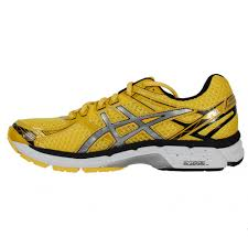Coupon Code For Asics Running Shoes Yellow 024eb 12f06 H20bk 9053 Asics Men Gel Lyte 3 Total Eclipse Blacktotal Coupon Code Asics Rocket 7 Indoor Court Shoes White Martins Florence Al Coupon Promo Code Runtastic Pro Walmart New List Of Mobile Coupons And Printable Codes Sports Authority August 2019 Up To 25 Off Netball Uk On Twitter Get An Extra 10 Off All Polo In Store Big Gellethal Mp 6 Hockey Blue Wommens Womens Gelflashpoint Voeyball France Nike Asics Gel Lyte 64ac7 7ab2f
