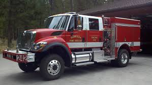 Local News - FM News 100.1 And 1110 AM KBND Freightliner Dump Truck For Sale By Owner Brilliant Local News Fm 1001 And 1110 Am Kbnd Red Mack Wwwtopsimagescom N1 1 Paul Lapine Business Development Specialist Sysco Boston Linkedin Select Auto Sales Inc Used Cars Ford F150 And Reviews Top Speed Volvo Single Axle Trucks Est 1933 Youtube 1999 Ch612 Dump Truck Item L5598 Sold June 22 Cons Lapine The Best 2018 For Buffalo Ny