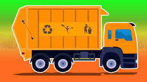 Garbage Truck | Car Wash Video | Truck Garage | Vehicles For Kids ... Garbage Truck Video Kids Trucks Teaching Colors Learning Blippi Coloring Book Marvelous Ficial Tourmandu For Toddlers For Beautiful Amazon Toy With Monster Fire Collection Vol 1 Numbers Garbage Truck Videos Kids Preschool Kindergarten Great Pages Trash Trucks Kids Crane Mllwagen Mit Kran Ariplay Basic Colours Elegant Bruder