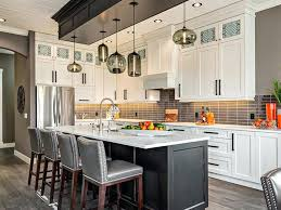 kitchen island pendant large size of light pendant lights above