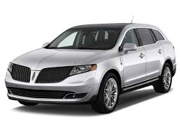2013 Lincoln MKT Review, Ratings, Specs, Prices, And Photos - The ... 2007 Lincoln Mark Lt Pictures Information And Specs Auto Lt Tuned In The American Pimping Style Preowned 2013 Chevrolet Silverado 1500 Ltz Crew Cab In Sold2002 Lincoln Blackwood For Sale2wdvery Rare Truck Youtube 200413 Ford Trucks Suvs With Idle Problems News Carscom Cohort Classic A Study Of Silly Pickups Ram Rt Regular Pickup Near Nashville Dg507114 Morlan Preowned Cars Vans Crossovers Denver Used Co Family Information Photos Zombiedrive