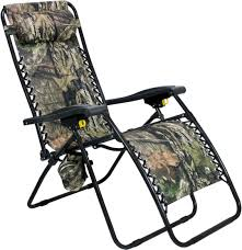 GCI Outdoor Zero Gravity Mossy Oak Chair   DICK'S Sporting Goods Anti Gravity Lounge Chairs Amazon Best Home Chair Decoration Garden Lounger Wido Saan Bibili Zero Recliner Outdoor Beach Patio Folding Sun Smart Living 2in1 Zero Gravity Lounger In B31 Birmingham For Pool Yard Top 10 Review 2019 Green Timber Ridge 2pcs Portable Rocking Recling Arm Rest Choice Products 2person Double Wide