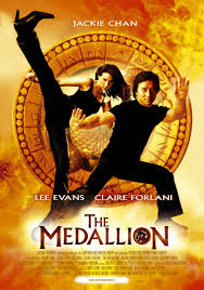 100 The Medalian Medallion 2003 Photo Gallery IMDb