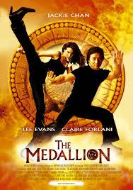 100 The Madalion Medallion 2003 Photo Gallery IMDb