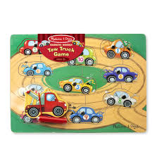 Melissa & Doug Magnetic Towing Game - Wooden Puzzle Board (10 Pcs) Mater Coloring Pages Photo Design Free Printable Tow Truck Disney On Emergency Simulator Offroad And City For Android Apk Max Dump Truck Tow Toys Games Bricks Figurines Hill Climb Transport App New Game Save 50 Towtruck 2015 Steam Offroad Rescue In Tap Car Towing 2018 Free Download Fs Trucks Kenworth Mod Farming 17 Meccano Evolution 5000 Hamleys Buy Mersgate