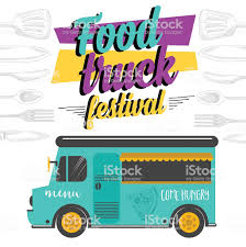 Food Truck Party Invitation Food Menu Template Design Stock Vector ... Food Truck Party My Halifax Things To Do In Youtube Truck Palate On Vimeo Joeys Red Hots Big Orland Park Il Kubal Coffee Syracuse Trucks Street Roaming Upslope 8th Anniversary Upslopebrewing Martina Seo Twitter Great Lunch Today At Wvss Its A Lunchtime Dewey Square Eater Boston Shaved Ice Jacksonville Fl Book Your Next Today What Do Students Think About Lauraslilparty Htfps Tonka Cstruction Themed Party Ideas