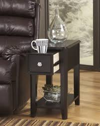 T007-371 Breegin Chair Side End Table – $109.00 | Best Furniture Leick Delton Narrow Chairside End Table Fniture 10405 Amazoncom Boa Collection Solid Wood With Drawer The New Way Home Decor Easy Marion Ashley Homestore Slatestone Oak Rustic Finish Mission W 2 Open Shelves By Signature Design Sunny Designs Albany Chair Side With Door In Weathered Black 2019 Guest Room Huntley Espresso 15 14 Wide Accent Rattan Sofa Short Antique White Small Cottage Chaoal Gray Unique Ideas