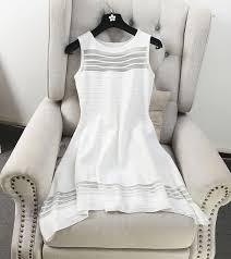 cotton gauze dresses promotion shop for promotional cotton gauze