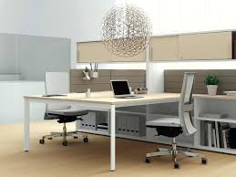 Beautiful Home Workstation Design Pictures - Interior Design Ideas ... Contemporary Executive Desks Office Fniture Modern Reception Amazoncom Design Computer Desk Durable Workstation For Home Space Best Photos Amazing House Decorating Excellent Ideas Small For 2 Designs Creative Art Craft Studios Workbench Christian Decoration Appealing Articles With India Tag Work Stunning Pictures