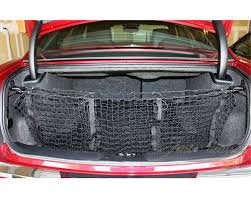 Amazon.com: Zento Deals Black Mesh Three Pocket Trunk Cargo ... Discount Ramps 4070 Autoextending Ratchet Pickup Truck Bed Cargo Bars Nets Princess Auto Amazoncom Tonno Pro Fold 42400 Trifold Tonneau Uhaul Stabilizer Bar Full Size By Hitchmate Roof Rack That Can Be Removed Without Problems Tacoma World Leitner Active System Adventure Offroad Rack Morgan Cporation Body Interior Options Organize Your 10 Tools To Manage Pickups Cb4070ext Ratcheting Youtube Led Atc Covers Demstration Of Expanding Cargo Bar For Rear Up Pickup Truck Bed