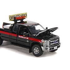 Mammoet F250 Pickup Truck Escort Set — Mammoet Wkhorse Introduces An Electrick Pickup Truck To Rival Tesla Wired Muscle Trucks Here Are 7 Of The Faest Pickups Alltime Driving Gmc Small Models Automotive Touch Up Paint Review Muzonlinet Model U The 2016 Ford Ranger Small Truck Style Future Cars Models 2017 All 7387 Chevy And Gmc Special Edition Trucks Part Ii Ford New Used Car Reviews 2018 Best 2019 Will Bring Market Suzuki Carry For Sale In Myanmar Found 389 Carsdb Canyon Research Motor Trend Colorado Midsize Chevrolet Best Used Check More At Http