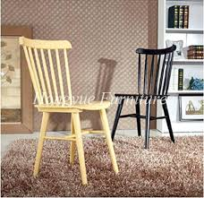 Oak Chairs For Sale Enchanting Dining Wallpaper Photographs Photos Furniture Manchester