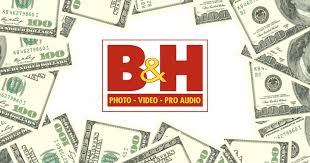 B&H Will Refund All Sales Tax For Every Customer With Its ... Bh Photo Video Coupon Heroes And Generals Gutschein Codes 2018 Leila Target Outdoor Fniture Code Cosmetics Coupons December Futurebazaar Creative Memories Canada Maxbrakes Com Bh Is Now Collecting Sales Tax On Orders From 22 Us States How Do I Use A Promo Code Coupon Help Center Smashbox Discount 20 Off Cosmetics Coupons Codes Deals 2019 Finish Line September 50 Brthaven Promo Discount Home Depot 10 Online Productservice 11 Target Free Shipping