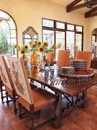 Dining 20 Pictures Of Beautiful Rustic Italian Furniture Amazing