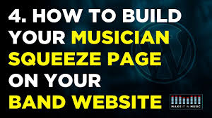 How To Build Your Musician Squeeze Page On Your Band Website - YouTube The Best Cheap Web Hosting Services Of 2018 Pcmagcom 25 Music Website Mplates Ideas On Pinterest Web 20 Responsive Wordpress Themes 2017 8 Beautiful And Free Band For Your Band Website Glofire Cvention Acacia Host 5 Cheapest And Most Reliable Solutions For Bloggers Builder Musicians Make A Cool Market Musician Templates Godaddy Build In Minutes With Hostbaby Youtube