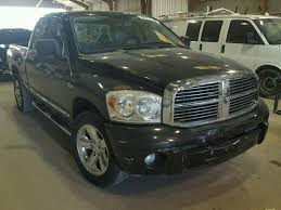 1D7HA18267J573281   2007 BLACK DODGE RAM 1500 S On Sale In LA ... Torched 1969 Dodge D500 Dump Truck Ccinnati Ohio This Flickr Whiskey Bent Tim Molzens 1962 Sweptline Crew Cab Slamd Mag How To Lower Your 721993 Pickup Moparts Jeep D300 For Sale Classiccarscom Cc990116 69 100 Cummins Swap Album On Imgur Used Lifted 2016 Ram 2500 Laramie 4x4 Diesel For Charger Police In Traffic American Simulator A100 Van Camper Parts Classifieds Power Wagon Overview Cargurus Brochures