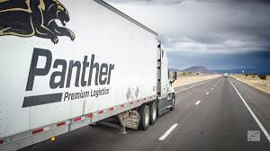 100 Panther Trucking Company ArcBest Posts Weak Thirdquarter Results As Down Demand