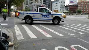 NYPD Traffic Enforcement Bronx Tow Roaming Around Midtown Placing ... Tow Times And Ford Trucks Announce Winners Of 2017 Photo Beauty Have Sippy Will Travel Local Truck Companies Guaranteed Flatbed Services In The Nypd Tow Truck Hauling Off A Car On Morris Avenue In The Morrisania Traffic Enforcement Heavy Duty Wrecker Police Fire First Star Towing Inc Container Transportation Nj Bronxblvd Automotive Corp Bxblvdauto Twitter Company That Hauled Legal Cars Gets License Yanked Car Carriers Virgofleet Nationwide 99 We It Roadside Service Expert Auto Repair Bw Insgative Report Company Takes Mt Vernon Residents