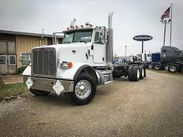 USED 2009 PETERBILT 365 CAB CHASSIS TRUCK FOR SALE IN MS #6778 Used Dodge Ram 2500 For Sale Poplarville Ms Cargurus Cars Olive Branch Trucks Desoto Auto Sales In Missippi On Buyllsearch For Hattiesburg 39402 Daniell Motors Used 2013 Kenworth T660 Sleeper For Sale In 111223 2012 Peterbilt 384 70 Tandem Axle 6443 Southeastern Brokers 2015 W900l 86studio 2008 Mack Gu713 Dump Truck 6815