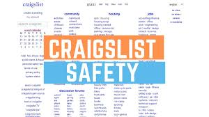 100 Craigslist Maui Cars And Trucks By Owner Things To Do Make Your Vacation Great Tickets