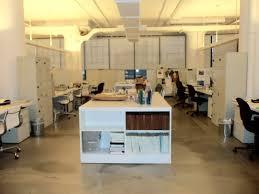 Modern White Martha Stewart fice Furniture Desk Design Popular