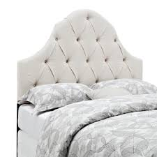Value City Furniture Metal Headboards by Free Shipping On Select Items Value City Furniture And Mattresses