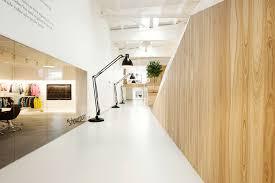 Mondo Rubber Flooring Italy by Office Rubber Flooring Artigo