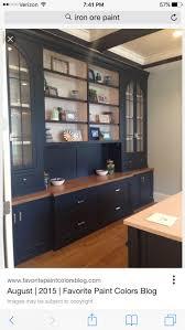 Gerbera Corner Pedestal Sink by 16 Best Kök Images On Pinterest Ikea Kitchen Kitchen Ideas And