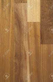 Walnut Parquet Texture Stock Photo Picture And Royalty Free Image