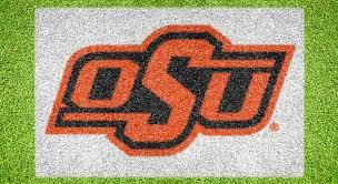 Ohio State Pumpkin Stencils Free by Oklahoma State U2013 U Stencil