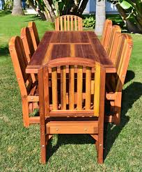 72 Amazing Decor Ideas Of Redwood Patio Dining Table | Patio ... Redwood Sheesham Table And 4 Chairs In Inverness Highland 72 Amazing Decor Ideas Of Patio Ding Live Edge Black Etsy Coaster Room Chair Pack Qty 190512 Aw Valley Toffee Slipcover 2pack8166 Mountain Top Fniture Upgraded Linens On The Celebration Hall Lawn Spectrum Denim 2pack Circle Chad Acton Cool Masschr Custom Massive Made Retro Vintage Metal Outdoor Luna Redwood U S A Duchess Outlet