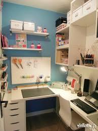 bureau coloré home bienvenue dans mon bureau coloré hello atelier de