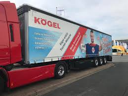 "IAA 2018: Kögel KTT Is ""perfect Trailer For Truck Drivers ... Funeral Driver Abuses Flashing Lights On Truck Youtube Truck Tits Welcome To Flickr What Constitutes Aggressive Driving Max Meyers Law Pllc Sc Law Move Over For Police Cars Or Pay Fine The Got Flashed In Jax Jim Tow Killed The Job Boston Herald Ufo Encounter With Flashing Lights By 2 Drivers In Western Woman Flashes Truckers Slips Out Of Handcuffs And Assaults Officer Helen Mccerybook Driving Atlanta File20100530 Hands Broom Officerjpg"