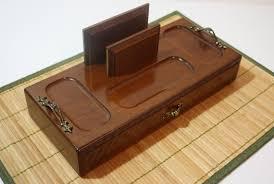 mens leather dresser valet mens dresser valet in exclusive design johnfante dressers