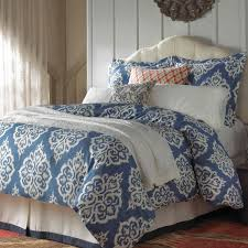 wildcat territory bedding yasmine collection