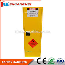chemical safety cabinet chemical safety cabinet suppliers and