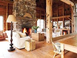 Country Themed Living Room Also Modern Ideas