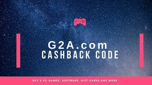 G2A Discount Code, Coupons, Promo Code & Coupon Codes 2019 G2a Hashtag On Twitter G2a Cashback Code Exclusive And 100 Working Discount Coupons Promo Coupon Codes 2019 Resident Evil 2 Devil May Cry 5 Tom Clancys The Division Be My Dd Coupon Code Woocommerce Error Stock X Promo Archives Cashback For Edocr Discounts Vouchers Best Offers Dealiescouk Buy Osrs Gold Old School For Sale Fast Safe Cheap Gainful June Verified