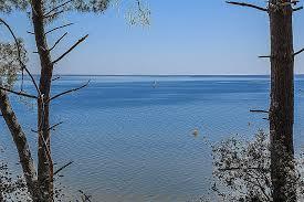 chambre d hote hourtin chambre d hote hourtin best of lac d hourtin activités plage