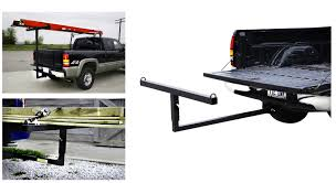 Buy The Erickson Mfg 07605 Big Bed Jr Truck Tailgate Extender ~ 350 ... Bed Exteneder Or Divider Pros And Cons Tacoma World Truck Bed Extender Xtreme Gate Dirt Bike Magazine Hammer Tested Shark Kage Multi Use Ramp Hammers Heres Exactly How The 2019 Gmc Sierras Sixway Tailgate Works Norstar Sf Flat Loading Zone Medium Wide W64 H17 Cargo Bed Divider For Ranger Toyota Alinum Beds Alumbody Loading Zone Cargo Gate Genco Royal Utility Manufacturing Techliner Liner Protector For Trucks Weathertech