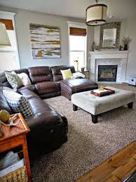 Living Room Makeovers Before And After Pictures by Tda Decorating And Design Before And Afters
