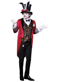 Halloween Express Hours Milwaukee by Women U0027s Mad Hatter Costume Costumes