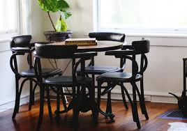 All Modern Table Chairs Dallas Shaw Blog