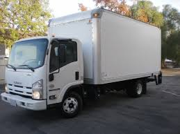 ISUZU Box Truck - Straight Trucks For Sale L601 La86io 0516indd Liftgate Service Welcome To Beaver Express Ford Cutaway Truck Wliftgate Harrisburg Budget Rent A Car Arizona Commercial Sales Llc Rental 2016 Used Hino 268 24ft Box With At Industrial Trucks New Transportation Marketplace Site Moving Rentals Canada With Tommy Gate Railgate Series Dockfriendly 2018 Isuzu Npr Hd 16ft Dry Boxtuck Under Liftgate Box Truck