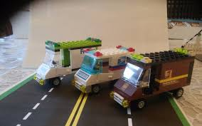 LEGO City Great Vehicles Set Of 3 Trucks UPS FedEx USPS. GREAT ... Pullback Ups Truck Usps Mail Youtube Dickie Toys Unimog City Trailer Set Amazoncouk Games Lego Album On Imgur Ups Cakecentralcom Action Coectablesrevell Delivery Van Model 132 Scale American Hauler And Ramp Hot Wheels And Such Toy Trucks Ho Scale Intertional 4900 Dualaxle Semi Tractor Old Amazoncom United Parcel Service Diecast With Flames Daron Plane Deluxe Dawson Z Morphs Dog