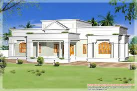 Single Storey Bungalow House Plans Single Storey Kerala House ... Single Home Designs On Cool Design One Floor Plan Small House Contemporary Storey With Stunning Interior 100 Plans Kerala Style 4 Bedroom D Floor Home Design 1200 Sqft And Drhouse Pictures Ideas Front Elevation Of Gallery Including Low Cost Modern 2017 Innovative Single Indian House Plans Beautiful Designs