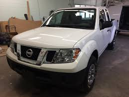 2013 NISSAN FRONTIER EXTRA CAB 99K $ 9,450 | WE SELL THE BEST TRUCK ... Truck Trends 2013 Best In Class Trend Austin Used Toyota Tundra 4wd Crew Ffv V8 Fire Pictures Trucks Responding Of Youtube North Central Loaded F150 Fx4 Screw 62l 35000 Or Best Names Lvadosierra 2500 Hd Work Truck Updated Ram 1500 Gets Bestinclass Fuel Economy Cat Ct660s Triaxle Steel Dump For Sale Top Challenge Starting October 7th On The Motor Ecoboost Platinum Build And Tacoma Pickup Win Us News World